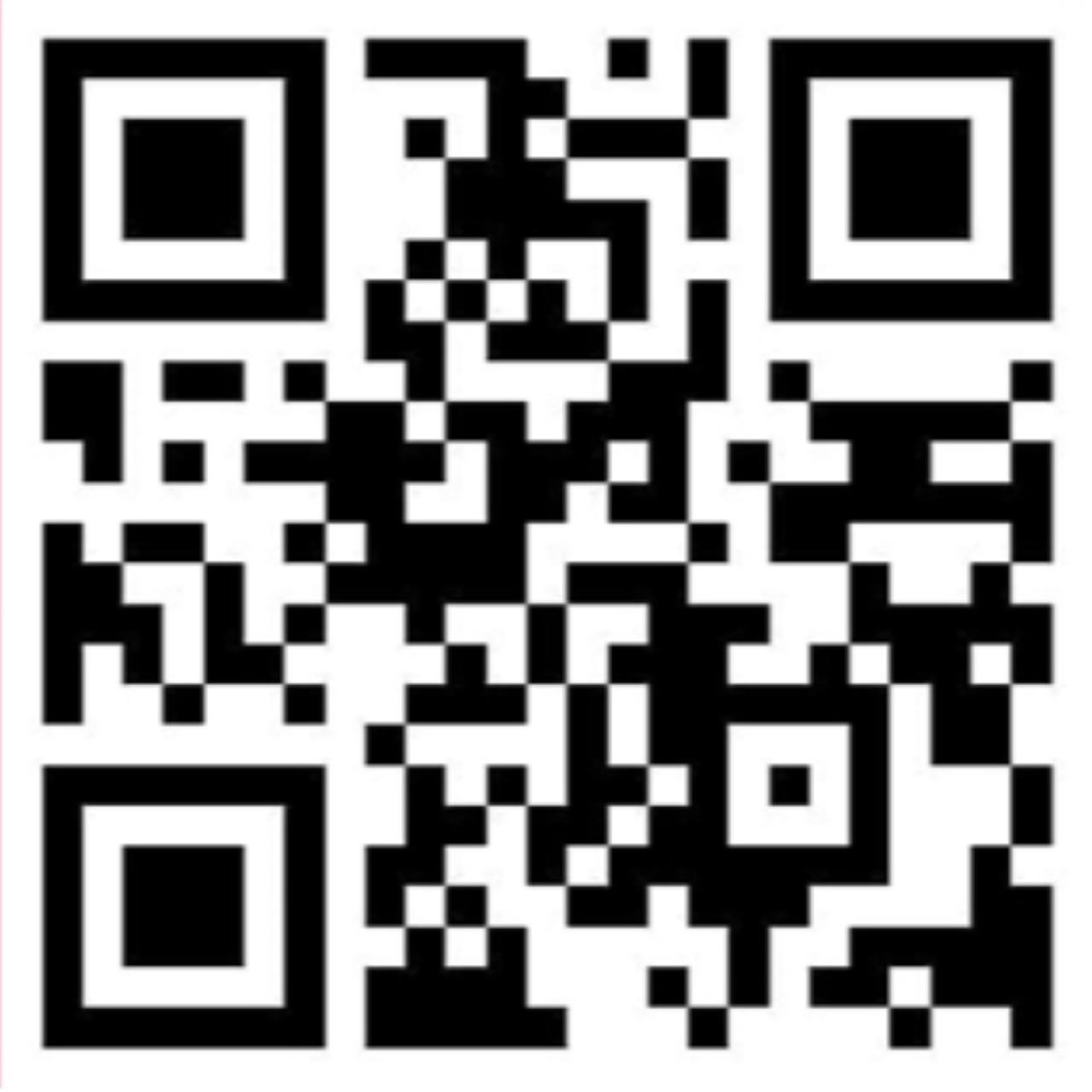 Download BRA Mobile